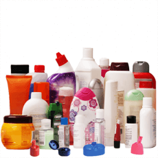 Cosmetica e detergenza