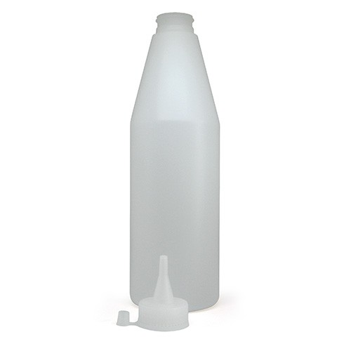 Kit 01F134